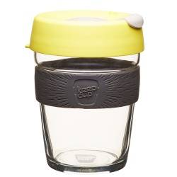 Кружка keepcup honey 340 мл