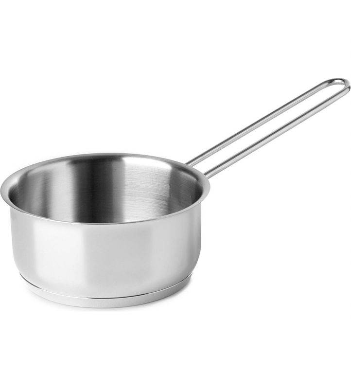 Ковш d 14 см, 1,0 л Серия Snack Set, Fissler