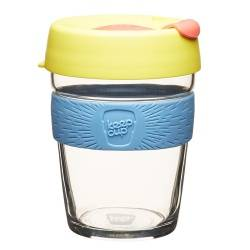Кружка keepcup pineapple 340 мл