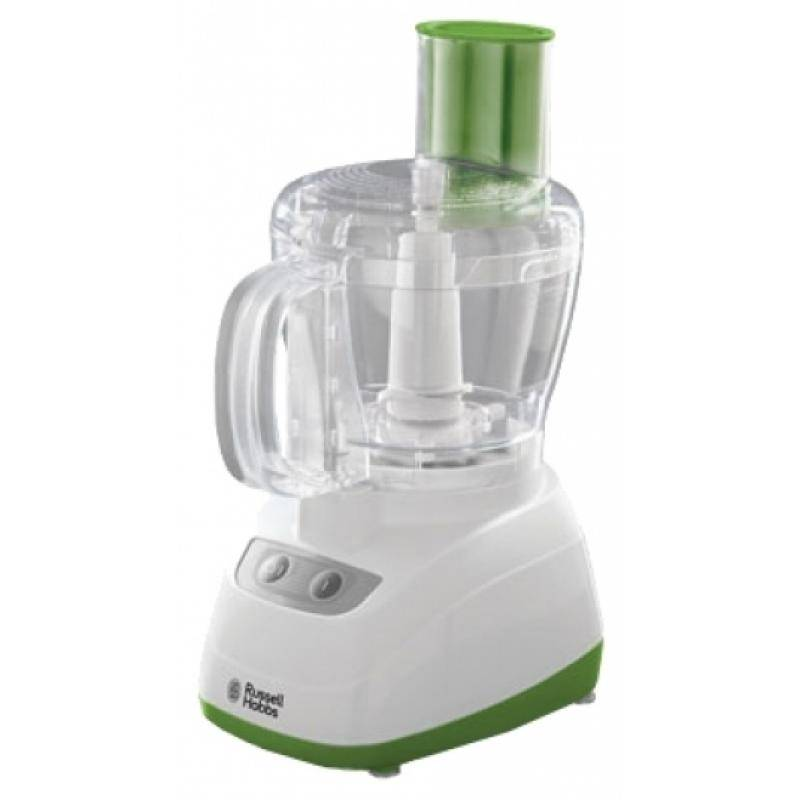 Кухонный комбайн Kitchen Collection Russell Hobbs